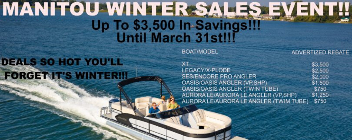 MANITOU-WINTER-SALES-EVENT-1-Mar31